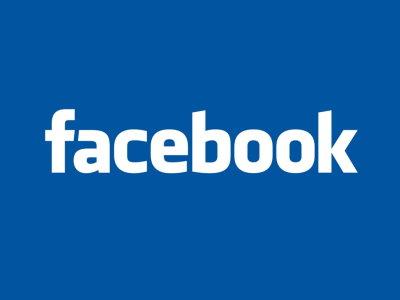 Количество пользователей Facebook превысило полмиллиарда людей