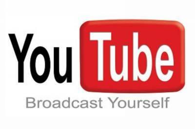 Youtube увеличил возможную длительность видео в полтора раза