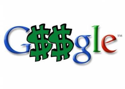 Google заплатит всем желающим