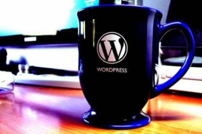 Wordpress анонсировал публикацию в блоги через телефонные звонки