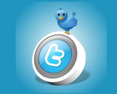 Твитер займется сокращением ссылок самостоятельно