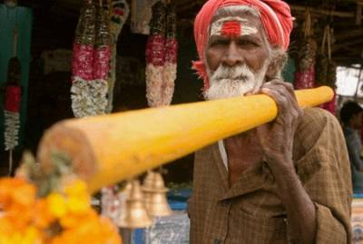 Жители Индии будут пользоваться интернетом через SMS