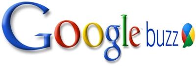 Google выплатит $ 8500000
