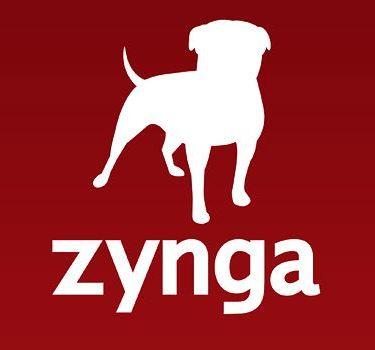 Zynga всего лишь вторая на рынке социальных игр