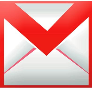 Как отменить отправленное письмо в Gmail