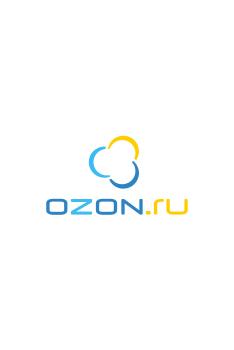 Ozon.ru презентует е-ридер