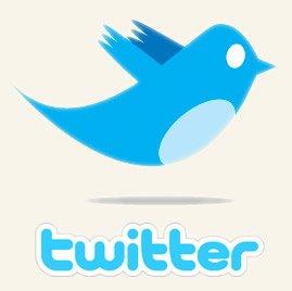 Twitter планирует выпустить отдельный API