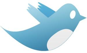 Twitter переходит на OAuth