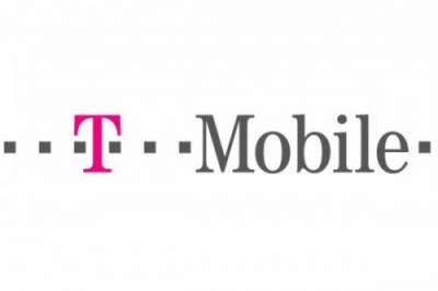 T-Mobile заблокировал Skype