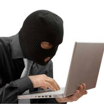 Интерпол ищет двух киберпреступников из Украины