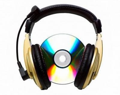 Бесплатная музыка онлайн, слушать можно сколько душе угодно