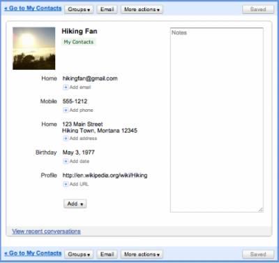 Gmail обновил интерфейс, Youtube - следующий