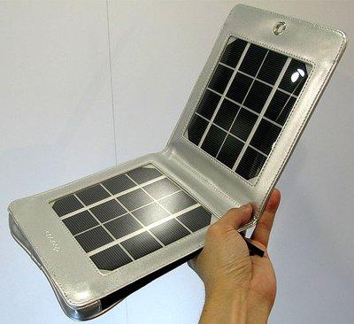 Солнечные панели каждому по карману