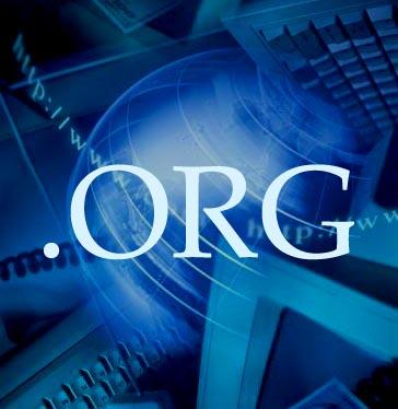 Стоимость регистрации доменов. Org возрастет