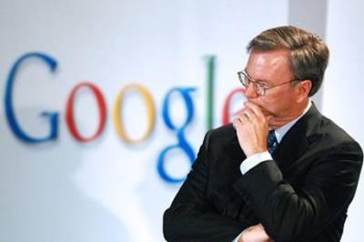 Социальный сервис от Google выйдет совсем скоро