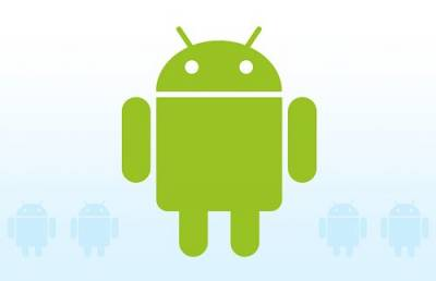 До 2014 года Android займет треть рынка мобильных ОС