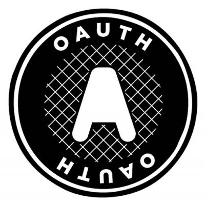 Яндекс включит безопасную авторизацию своих сервисов через OAuth