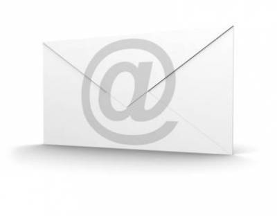 Mail.com продали