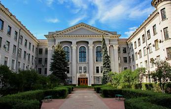 Харьковский национальный университет радиоэлектроники – (ХНУРЭ)